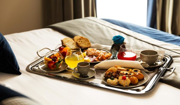 amadomus-colazione