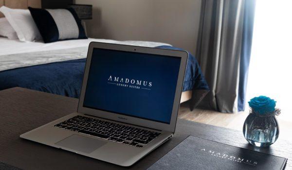 amadomus-free-wifi