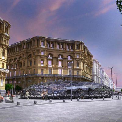 piazza-nicola-amore