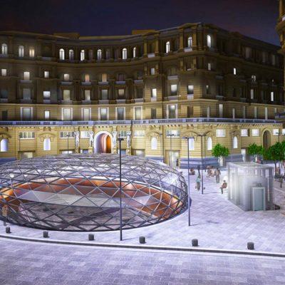 piazza-nicola-amore2