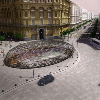piazza-nicola-amore3
